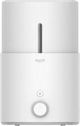 Xiaomi Deerma DEM-SJS600