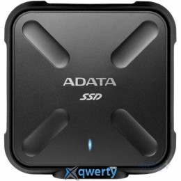 ADATA SD700 1 TB (ASD700-1TU31-CBK)