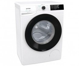 GORENJE WE 62 SDS (UA)
