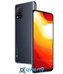 Xiaomi Mi 10 Lite 5G 6/128GB Cosmic Grey (Global)