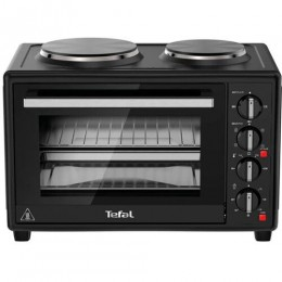 TEFAL OPTIMO OF 463830