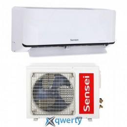 Sensei AQUILON Inverter SAC-12MBW/I