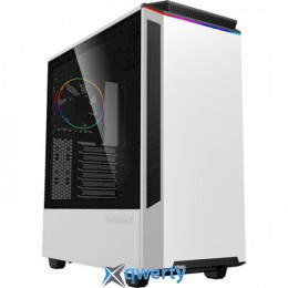 GameMax (Paladin White)