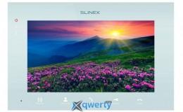 Slinex SQ-07MTHD White