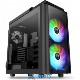 ThermalTake Level 20 GT ARGB Black (CA-1K9-00F1WN-03)