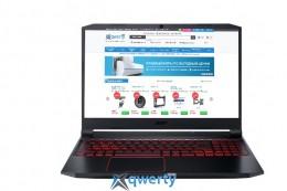 Acer Nitro 5 AN515-44-R32F (NH.Q9HEU.00S) Obsidian Black