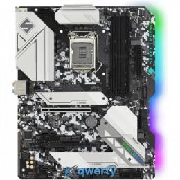 ASRock B460 Steel Legend (s1200, Intel B460, PCI-Ex16)