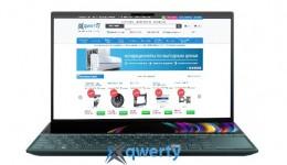 Asus ZenBook Duo UX481FL-BM022T (90NB0P61-M06250) Celestial Blue