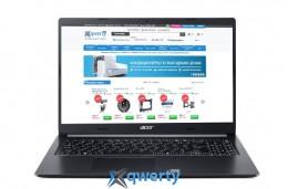 Acer Aspire 5 A515-55-54RL (NX.HSHEU.008) Charcoal Black