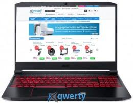 Acer Nitro 5 AN515-44-R83X (NH.Q9GEU.00X) Obsidian Black