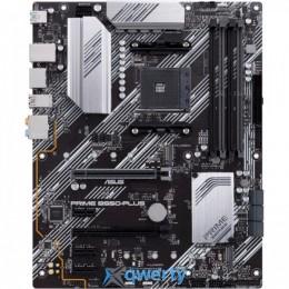 Asus Prime B550-Plus (sAM4, AMD B550, PCI-Ex16)