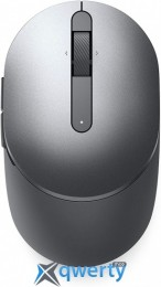 Dell Pro Wireless Mouse - MS5120W (570-ABHL)