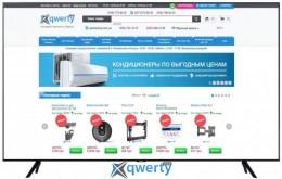 Samsung UE 75TU7022/75TU7092/75TU7002