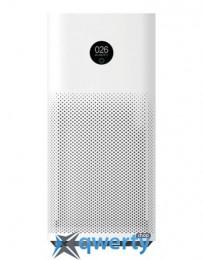 Xiaomi Mi Air Purifier 3H AC-M10-SC (FJY4031GL)