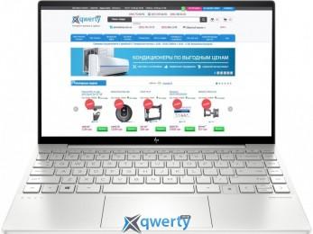 HP ENVY 13-ba0006ur (15C94EA)