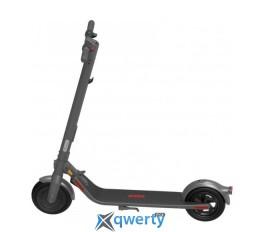Segway Ninebot KickScooter E22E Grey (AA.00.0000.62)