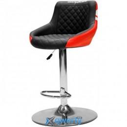 DXRacer Bar Chair (BC/C01-S/NR)