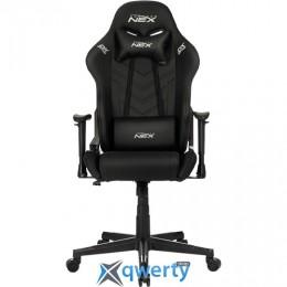 DXRACER Nex EC/O134/N Black (EC-O134-N-K3-303)
