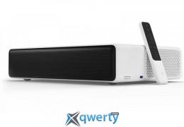 Xiaomi MiJia Laser Projection TV 150 EU купить в Одессе