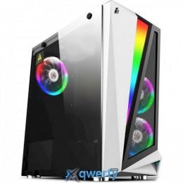 1st Player R5-R1 Color LED White (R5-R1-WH Color LED)