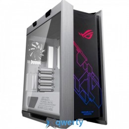 ASUS ROG Strix Helios GX601 White Edition (90DC0023-B39000)