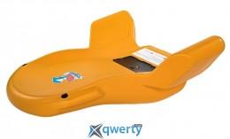 Доска для плавания Body Board F1 (Orange)