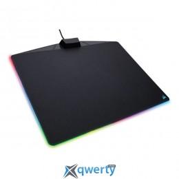 Corsair MM800 RGB Polaris Black (CH-9440020-EU)