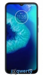 Motorola G8 Power Lite 4/64GB Royal Blue