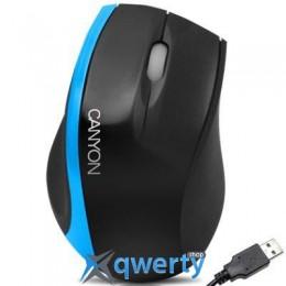 CANYON CNR-MSO01NBL купить в Одессе