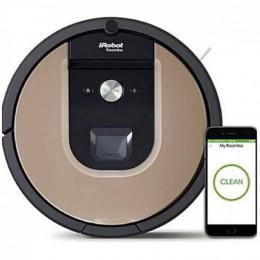 iRobot Roomba 976 (R976040)