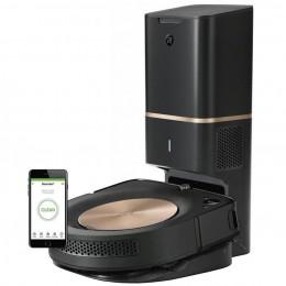 iRobot Roomba S9+ (s955840)