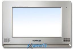 COMMAX 1020AQ Silver