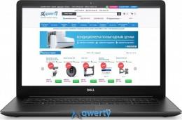 Dell Inspiron 3793  (3793Fi38S2UHD-WBK)
