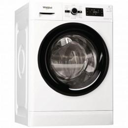 Whirlpool FWG71283BVEE