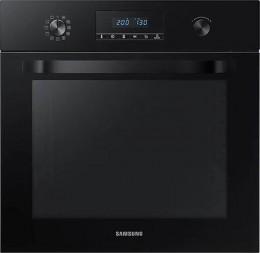 Samsung NV68K2340RB