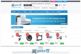 Samsung UE43TU8510UXUA
