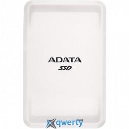 ADATA SC685 250 GB White (ASC685-250GU32G2-CWH)
