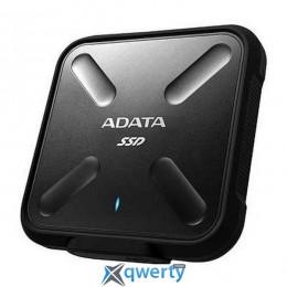 ADATA SD700 256 GB (ASD700-256GU31-CBK)