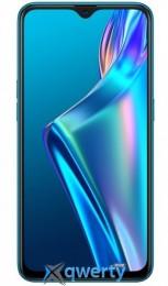 OPPO A12 3/32GB BLUE (CPH2083 BLUE)