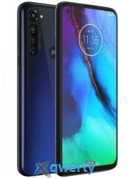 Motorola Moto G Pro XT2043-7 4/128GB Dual Blue EU