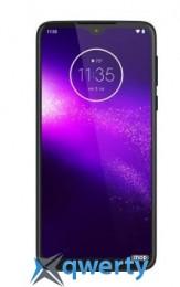 Motorola One Macro XT2016-1 4/64GB Blue купить в Одессе