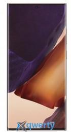 Samsung Galaxy Note20 Ultra SM-N985F 8/256GB Mystic Bronze (SM-N985FZNG)
