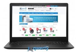 Dell Inspiron 3580 (I3580C4H5DIW-BK) Black