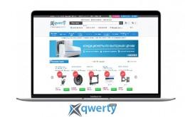 Apple Macbook Air 13 Silver MWTK25/Z0X900012 (i5 1.1Ghz/16/1TB SSD/Intel UHD Graphics)