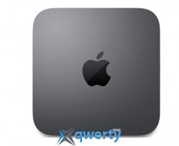 Mac mini Late 2020 (MXNF70/Z0ZR0008F) (i7 3.2Ghz/8Gb RAM/1Tb SSD/Intel UHD Graphics 630) 10Gb-e купить в Одессе