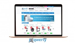 Macbook Air 13 2020 Gold MWT92 (i7 1.2Ghz/16/512 GB SSD/Intel UHD Graphics)