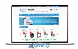 MacBook Pro 13 Retina Silver (i5 2.0GHz/2TB SSD/32Gb/Intel Iris Plus Graphics) with TouchBar