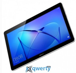 HUAWEI MediaPad T3 10 32GB Wi-Fi Gray