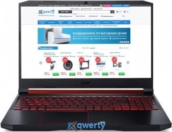 Acer Nitro 5 AN515-44 (NH.Q9HEU.00Q); купить в Одессе
