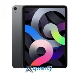 Apple iPad Air 10.9 Wi-Fi 64Gb 2020 (Gray)